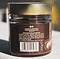 Crema di cioccolato.jpg