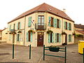 Cressanges-FR-03-mairie-01.jpg
