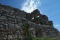 Crimea 2Crimea DSC 0029-1.jpg