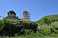 Crimea DSC 0402.jpg
