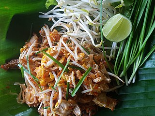 File:Crispy pork phat thai - Chiang Rai - 2017-07-01 (002) jpg