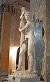 Cristo della Minerva 2010 3.jpg