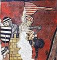 Croada-Mayurqa-1229.jpg