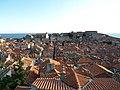 Croatia P8175793 (3953977389).jpg