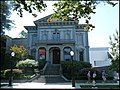 Crocker Museum, old building - panoramio.jpg
