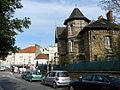 Croisement de rues à Fontenay-aux-Roses.JPG
