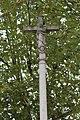 Croix St Julien Sennecey Grand 2.jpg