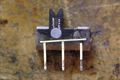 Cross section of a slide switch.png