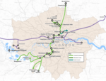 Crossrail 1 and Crossrail2 Greater London.png