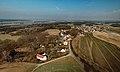Crostwitz Horka Aerial Pan.jpg