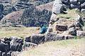 Crouching female on field Peru.jpg