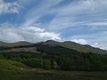 Cruach Ardrain from Glen Falloch.jpg