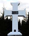 CruceaIancului (3).JPG