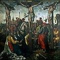 Crucificação de Cristo Grão Vasco.jpg