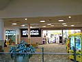 Crystal Mall, Waterford, CT 26.jpg