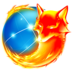 Crystal Project app firefox.png