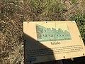 Cuadro de referencia de 'Kallanka' en el camino en Incallajta.jpg