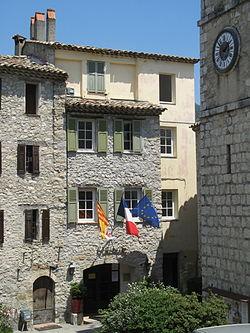 Cuebris (06) - mairie.jpg