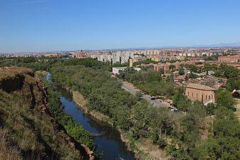 Cuenca del río Henares.jpg