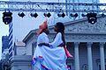 Cuerpo de Baile Folklórico de la Embajada de la República Dominicana en Buenos Aires, Argentina.13.jpg