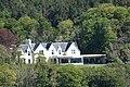 Cuillin Hills Hotel - geograph.org.uk - 961839.jpg