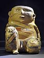 Cultures précolombiennes MRAH Casas Grandes Vase 01 10 2011 1.jpg