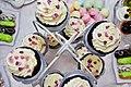 Cupcakes (259100487).jpeg