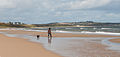 Curracloe Beach II 2012 10 01.jpg