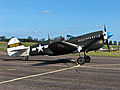 Curtiss P-40N Kittyhawk (3892696355).jpg