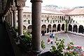 Cusco - Peru (20751152522).jpg