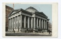 Custom House, Boston , Mass (NYPL b12647398-68065).tiff