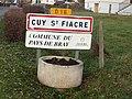 Cuy-Saint-Fiacre-FR-76-panneau d'agglomération-01.jpg
