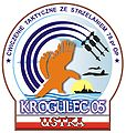 Cwiczenie.pk.KROGULEC-05.JPG