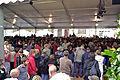 Cyber Fest-Noz Cornouaille Quimper 2013 02.JPG