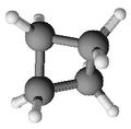 Cyclobutane-3D.png
