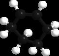 Cyclohexene 3d-model-bonds.png