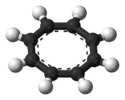 Cyclooctatetraenide-3D-ball.png