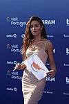 Cyprus - Eleni Foureira Blue Carpet Eurovision 2018 (3).jpg