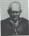 Cyryl Ratajski.png