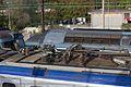Dépôt-de-Chambéry - Z9634 - IMG 3677.jpg