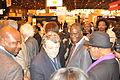 Déplacement de Maurice Bandaman ministre de la Culture de Côte d'Ivoire (6).jpg