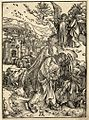 Dürer Apocalypse 15.jpg