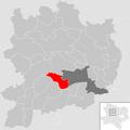 Dürnstein im Bezirk KR.PNG