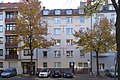 Düsseldorf, Merowingerstraße 64 (2017) (2).jpg