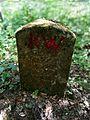 D-BW-TUT-Neuhausen ob Eck - Grenzstein A003.jpg