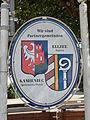 D-BY - Ellzee - Städtepartnerschaft.JPG