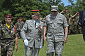 D-Day 70th commemoration 140608-F-AB151-767.jpg