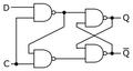 D-type transparent latch.png