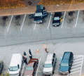 D.C. Sniper Rest Area Aerial View.png