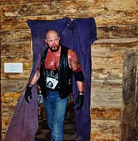 D.O.C or Also Known As Luke Gallows.JPG